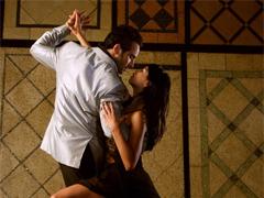 Как научиться танцевать танго дома: практические рекомендации