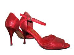 Обувь для танца Фокстрот