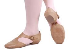 Обувь для танца хастл