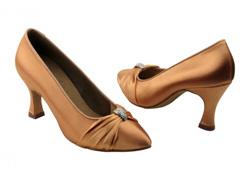 Обувь для вальса