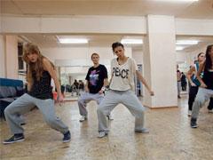 Что должен знать преподаватель танца хип хоп