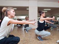 Как выбрать школу танцев по хип хопу