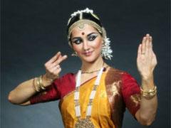 Индийские танцы - С чего начать