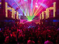 Клубные танцы: история возникновения