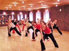 Как правильно выбрать школу танцев по тектонику