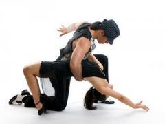 Как выбрать школу танцев по сальсе