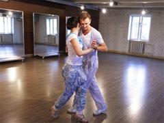 Как выбрать школу танцев по кизомбе