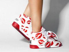 Обувь для бути данс