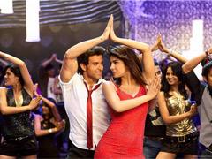 Польза от индийских танцев