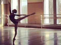 10 качеств умных танцоров