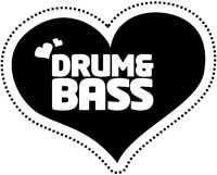 История Drum`n`bass
