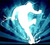 История возникновения Jumpstyle