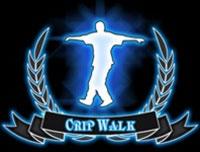Картинки c-walk