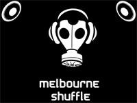 Shuffle - Музыка