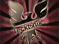 Тектоник или Electro Dance