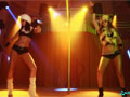 Go-Go: история танца