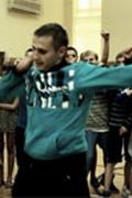BateXa (Андрей Батьоха)
