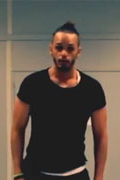 Karim Flex (Karim Belharch)