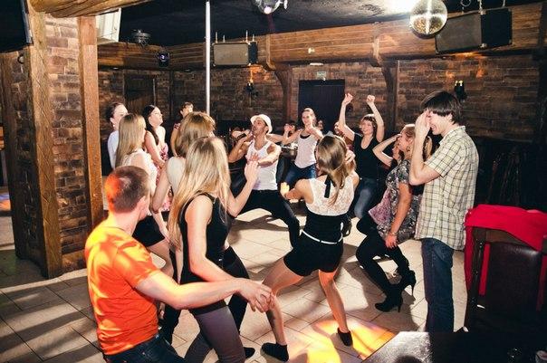 club dance energy уроки клубного танца видео уро