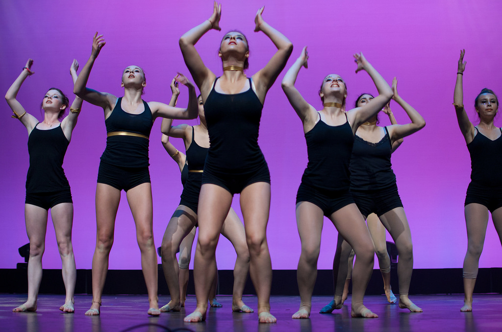 history of jazz dance essays Most people dance to have fun contact us essay: dancing and ballet theatrical is probably the most entertaining theatrical dancing includes ballet, jazz.