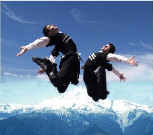 танец живота видео уроки сжигания жира живота