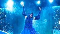 Современные поп-танцы - фотка 0246