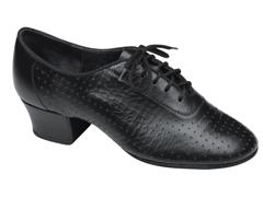 Обувь для танца реггетон