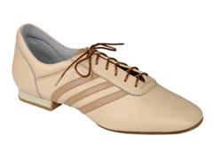 Обувь для танца джаз модерн и ее особенности