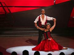 История возникновения танца Paso Doble