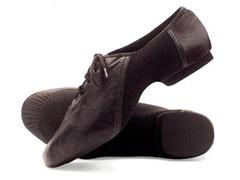 Обувь для танца меренге
