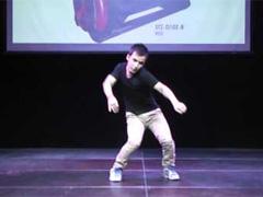 История возникновения танца dubstep