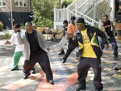 Какие танцоры хип-хопа популярны сейчас