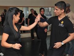 Как выбрать школу танцев по Бачате