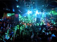 Клубные танцы - виды и направления