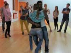 Частые ошибки в танце кизомба