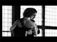 Клипы с Танго