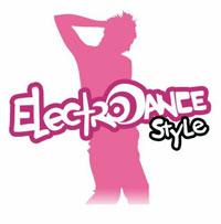 Учимся танцевать Electro Dance: Общие принципы