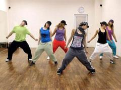 Аналитическая статья о российском хип-хопе