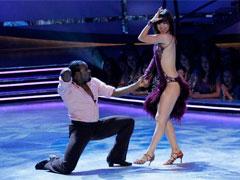 История возникновения танца Самба