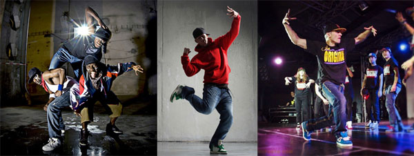overview of krump dancing drama essay Free dance papers, essays, and research papers athletic benefits of dance - dance is an art, a creative portal, a form of expression it is a sport.