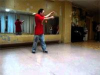 Уроки дабстепа - видео
