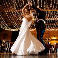 Особенности постановки Свадебного танца