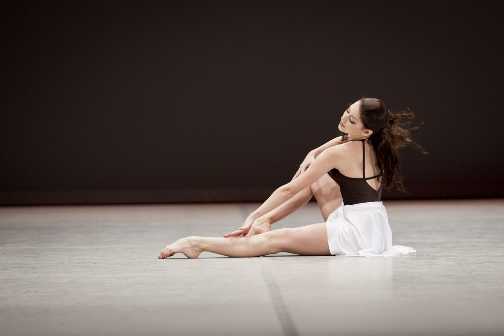 Sybian ballet, amateur porn blog blogspot