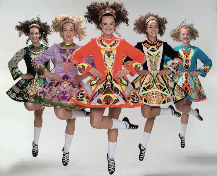 irish dance Motor city irish dance rochester hills michigan who are we motor city irish dance is a passion focused irish step dance company.