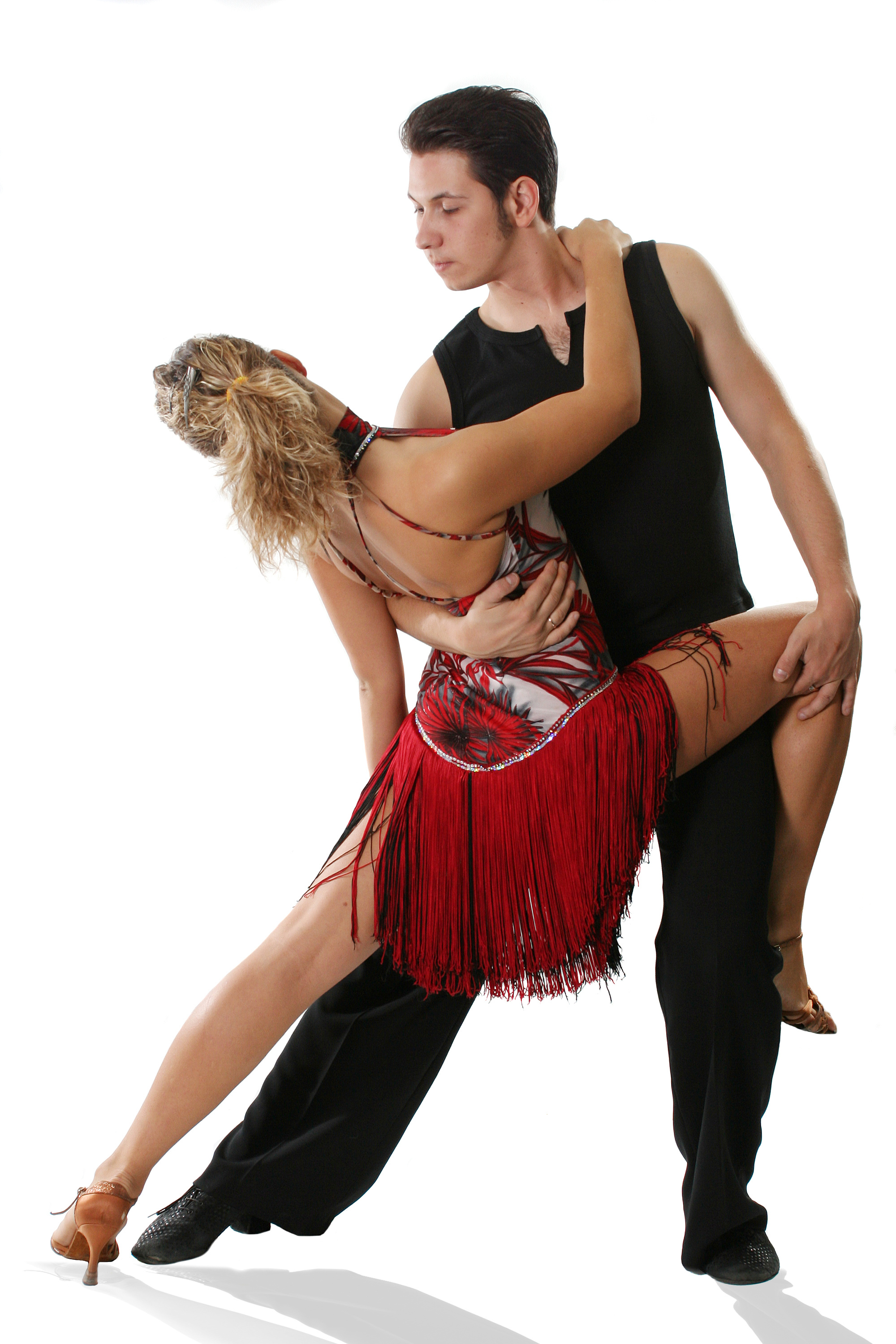 Dance Clubs Tasmania Index Directory of Dance Associations in Tasmania Australia Find Dance Clubs in Hobart TAS