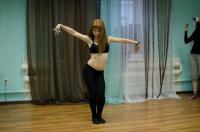 Елена прель работа девушке моделью кировград