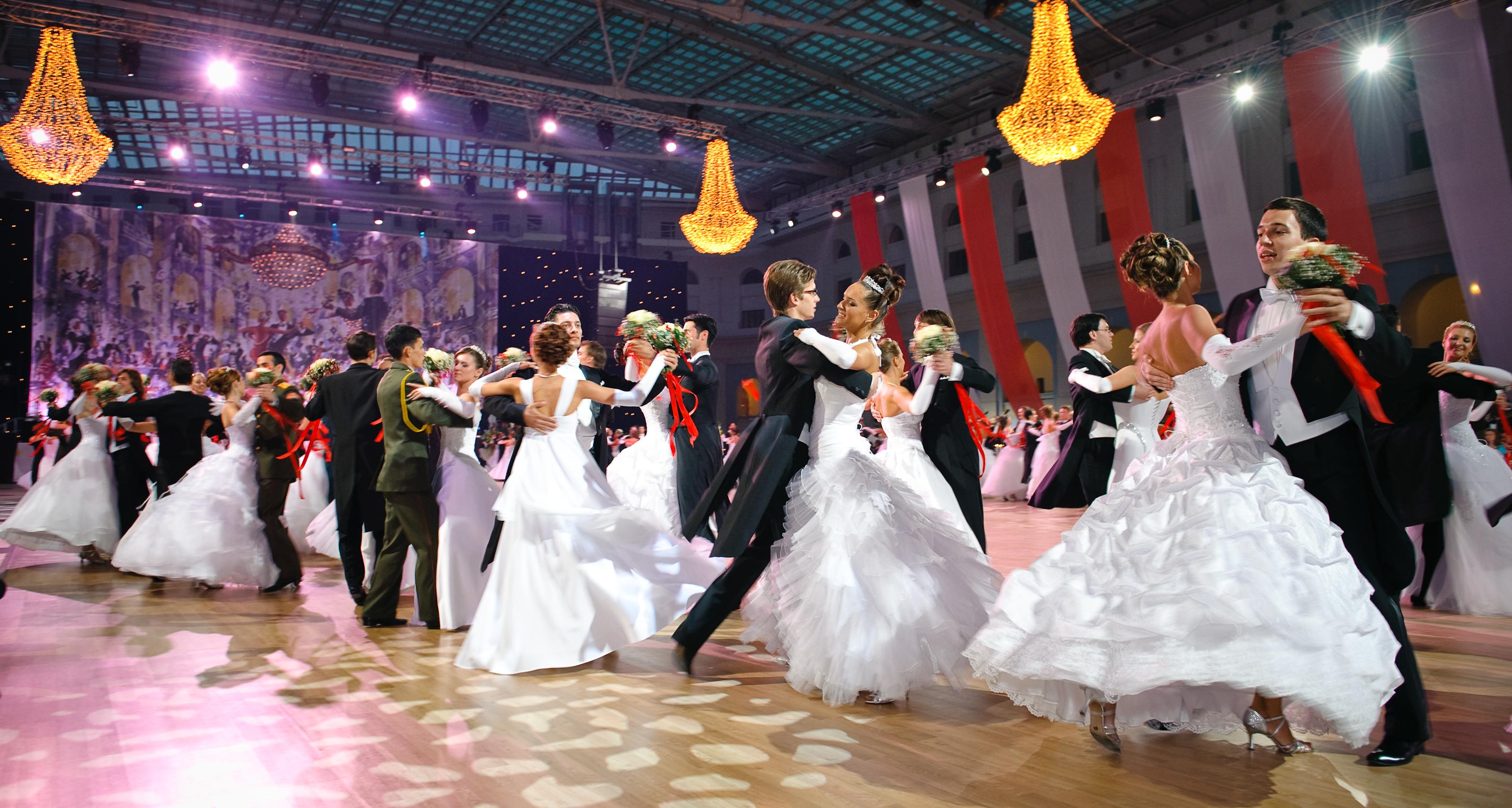 Классные танцы 60х! Красивые парные танцы! Ну не молодцы